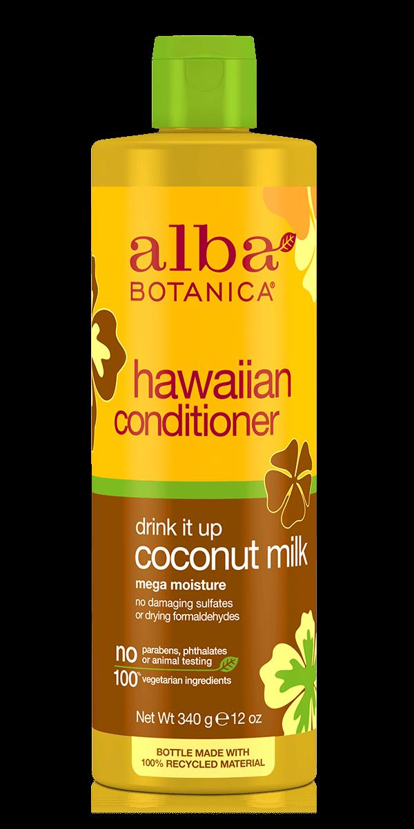 AL00861_12oz_Hawaiian_CoconutMilk_Conditioner_402x.png