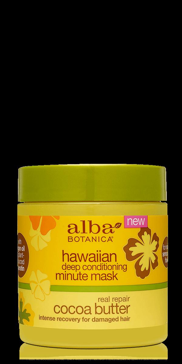AL00815_5.5oz_Hawaiian_CocoaButter_MinuteMask_HairTreatment_402x.png