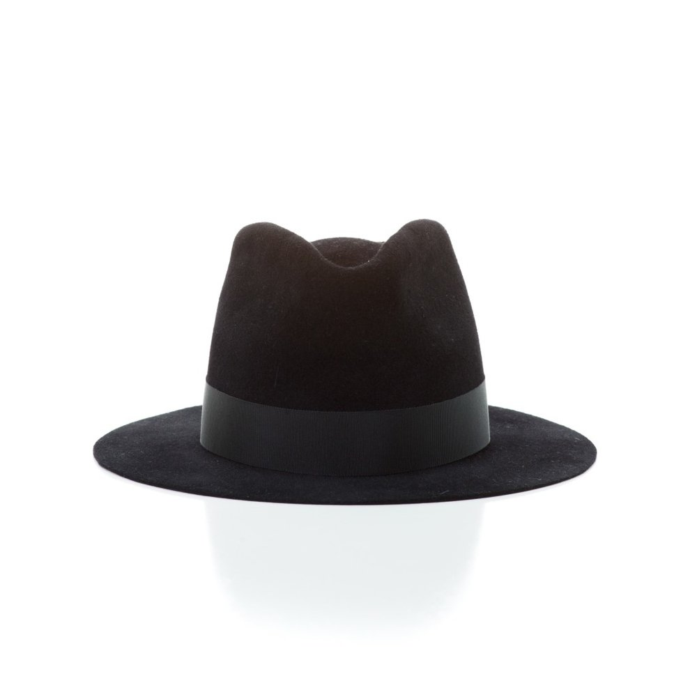 high-crown-fedora-felt-1024x1024.jpg