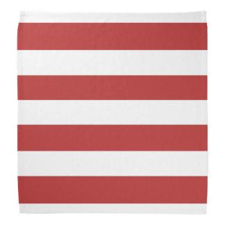 modern_red_white_stripes_pattern_bandana-r2de6a9879d9441a88ef78837120822c0_z21f3_324.jpg