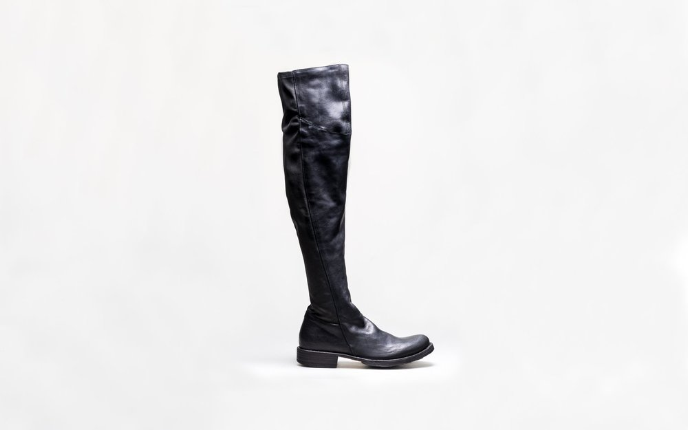 Eternity_Evita_OverthekneeBoot_Black_Leather-1.jpg