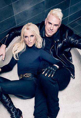 the-blonds-p.jpg