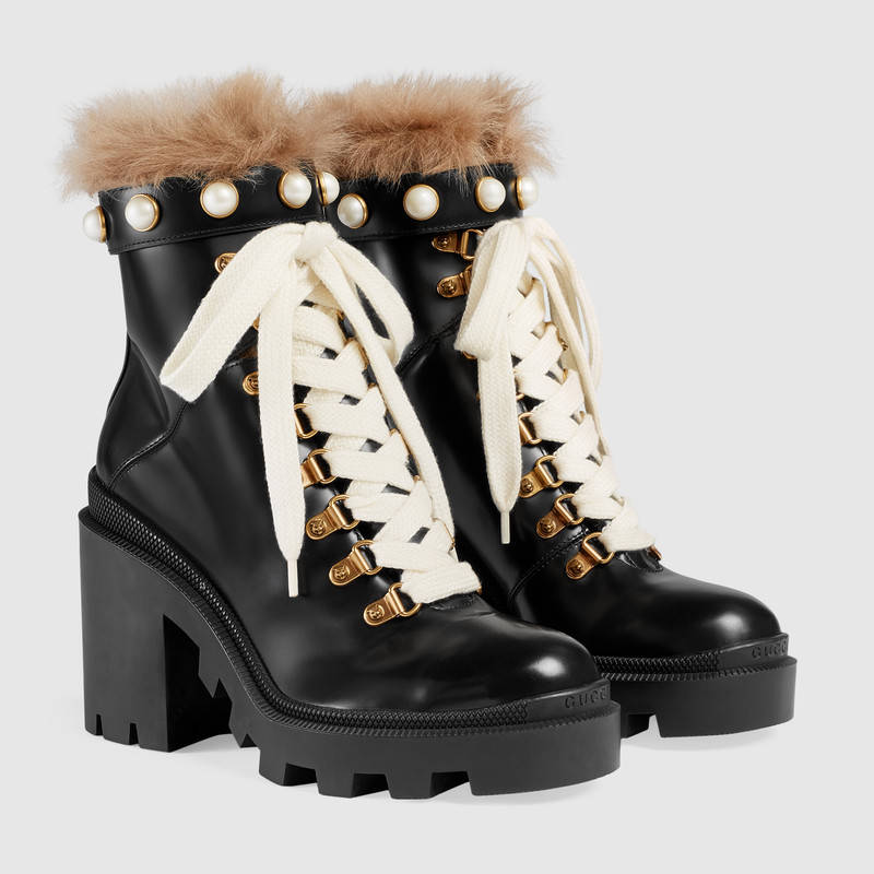 499487_DKS60_1157_002_100_0000_Light-Leather-ankle-boot-with-fur.jpg