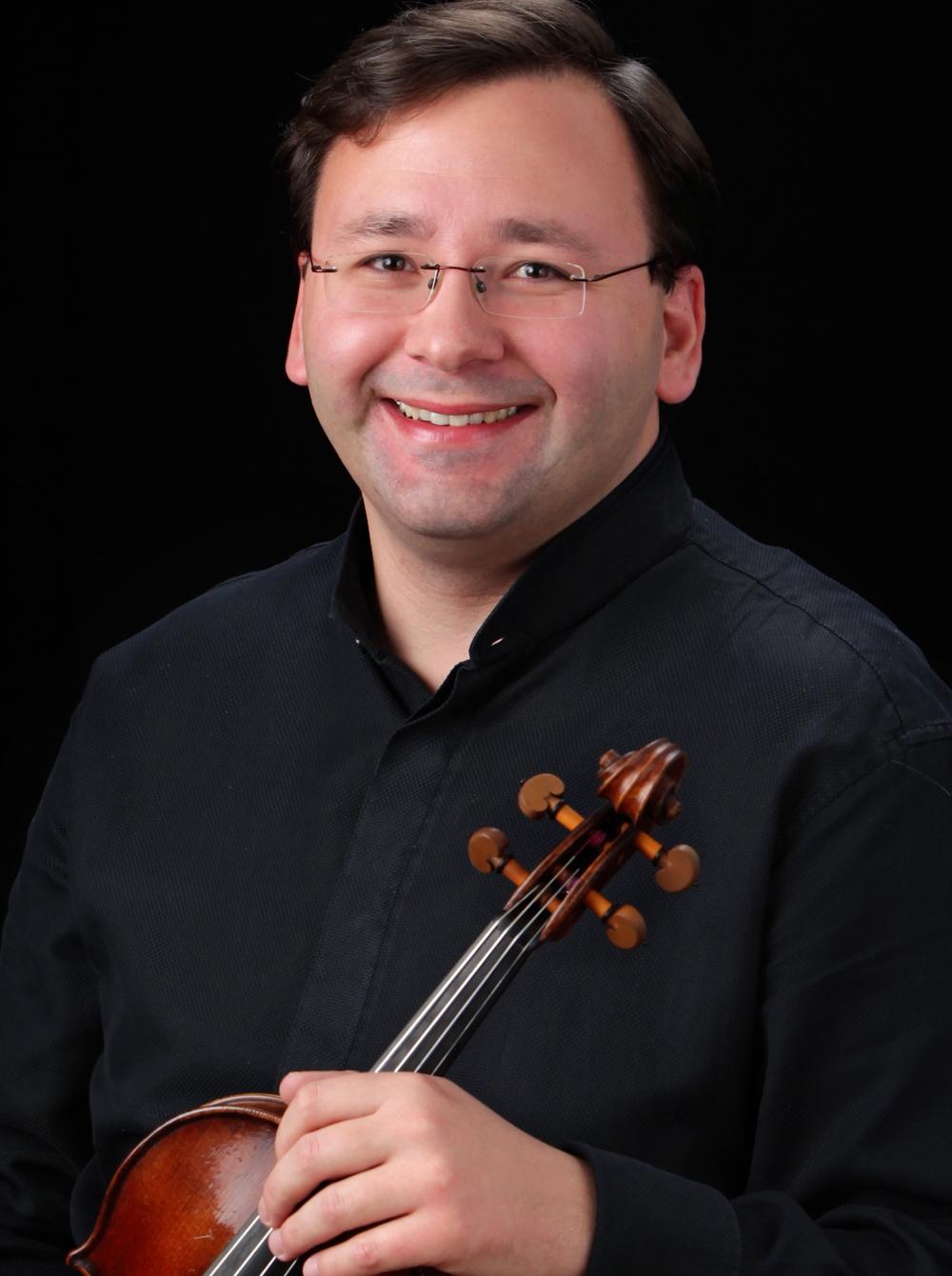 Hartmut Ometzberger
