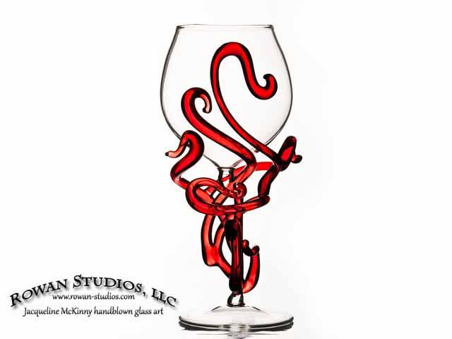 gobletstringtheory ruby.jpg
