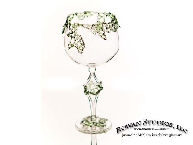 Green web goblet.jpg