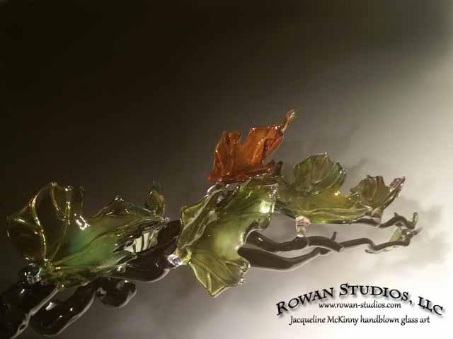 leafbranch.jpg