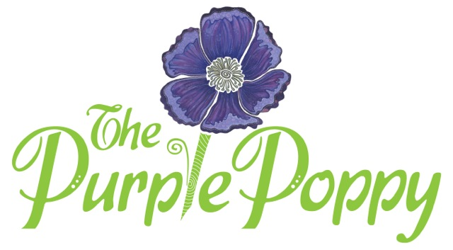 The Purple Poppy - Logo Final.jpeg