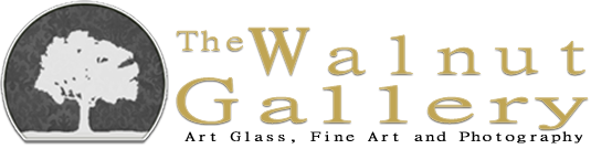 Walnut Gallery Transparent logo.png
