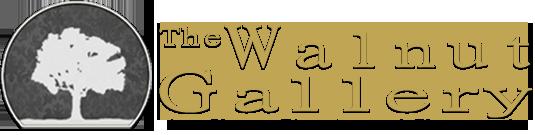 Walnut Gallery Transparent logo.png