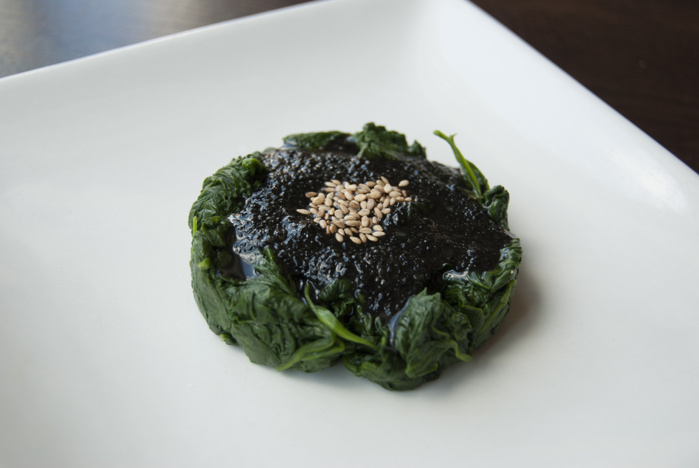 Spinach Goma Ae.jpg