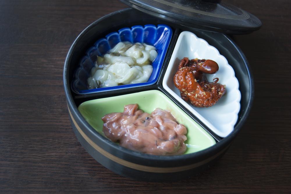 Sake No Tsumami.jpg