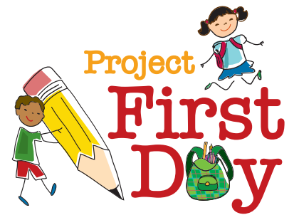 Project First Day