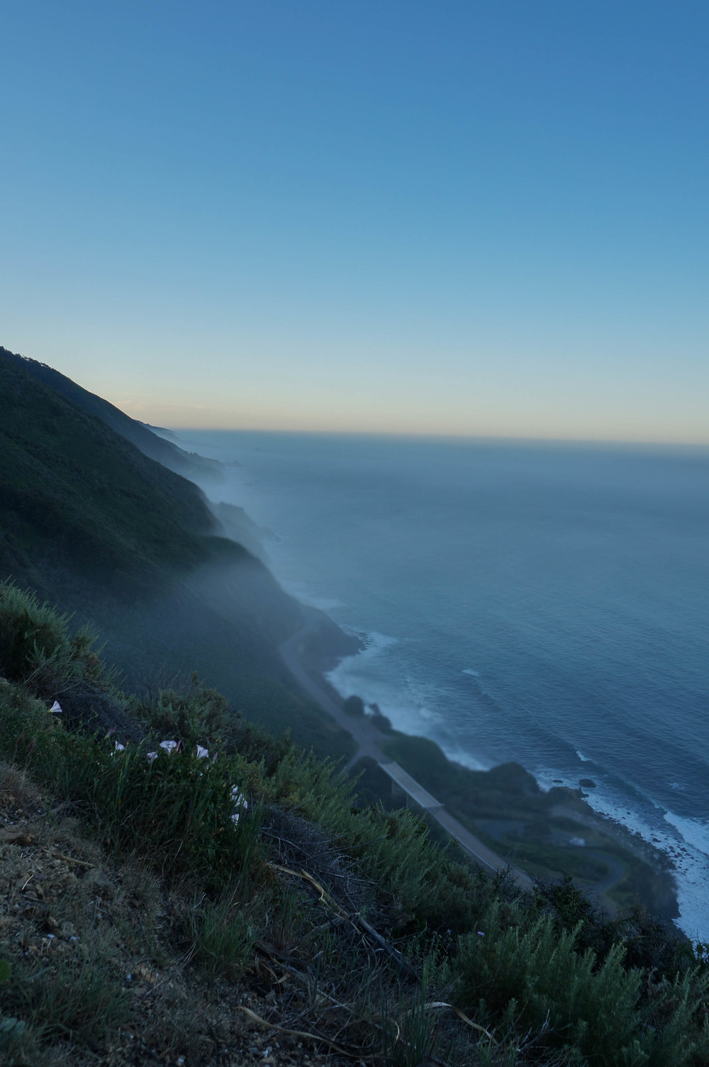 Big Sur Coast.jpg
