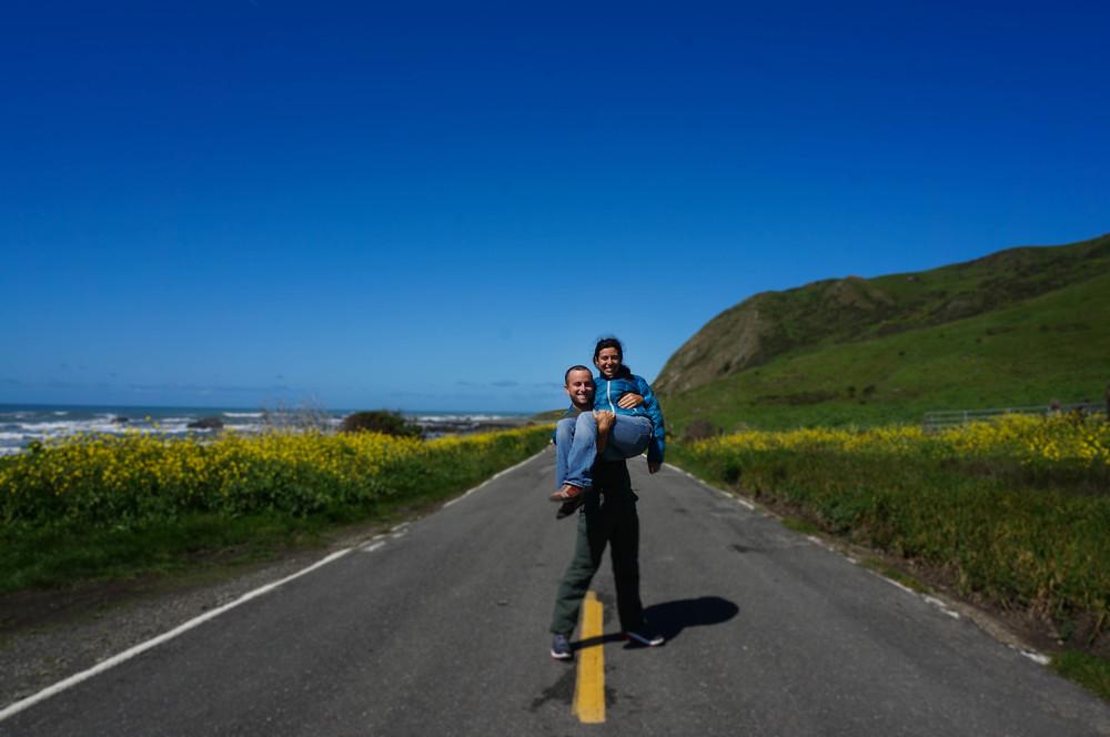 Lost Coast2.jpg