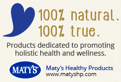 Maty's Healthy Products - Ad.jpg