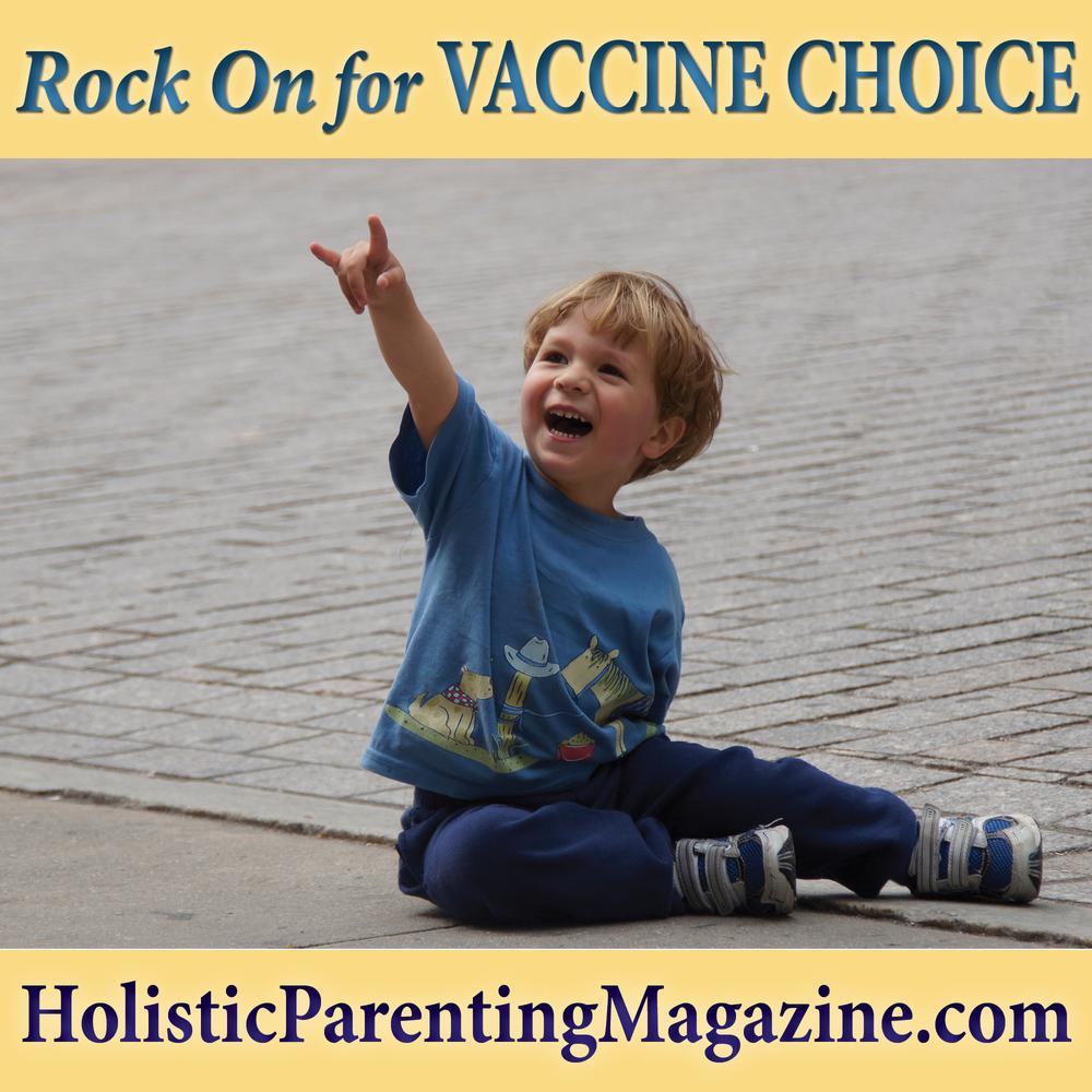 vaccinechoicememe2.jpg