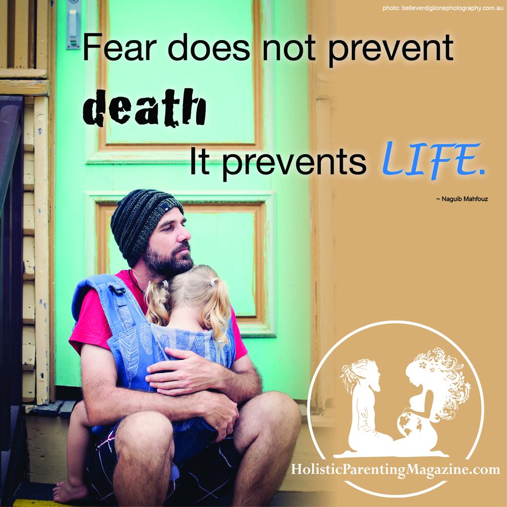 Fear-Life.jpg