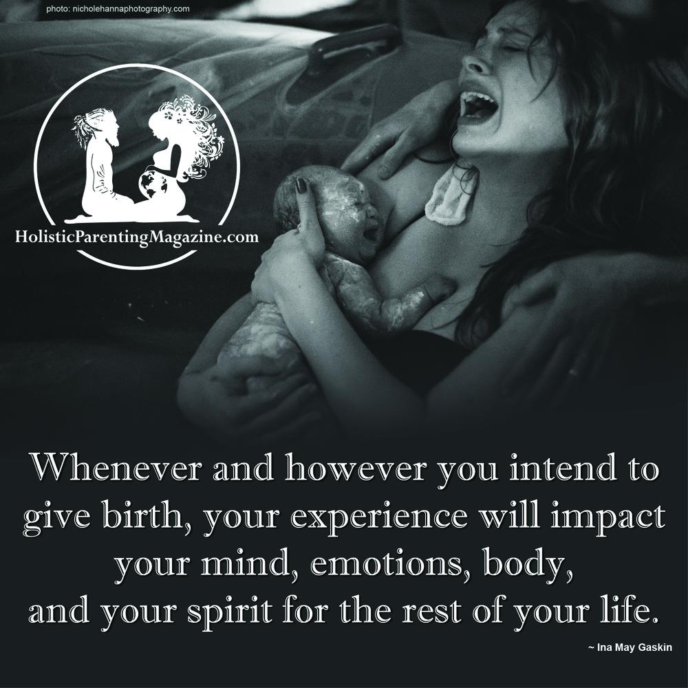 Birthingmeme.jpg