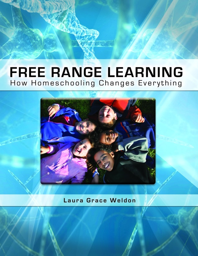 Free Range Learning pub cover.jpg