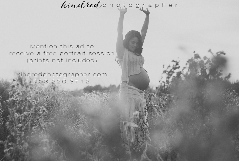 Holistic Parenting Mag- Kindred Photographer Ad .jpg