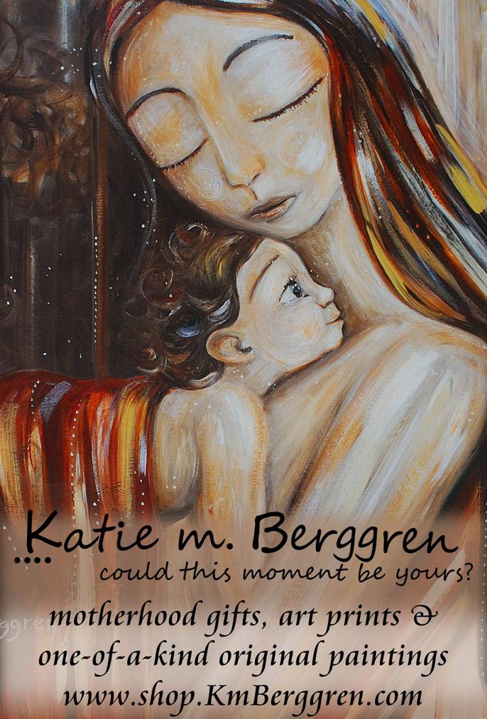 KmBerggren-Holistic-6thPageAd.jpg