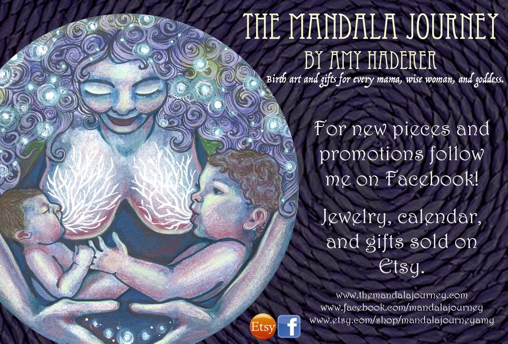 MandalaAD.jpg