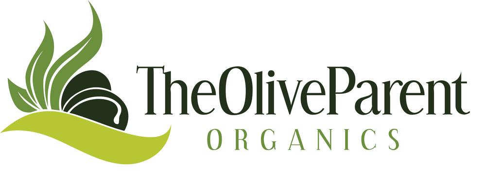 OliveParentAd.jpg