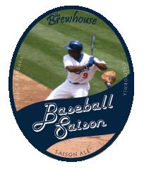 BaseballSaison.png