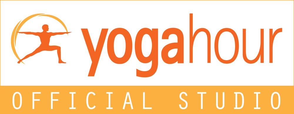 YH-OFFICIAL_YH_STUDIO_LOGO_HORIZ-1.jpg