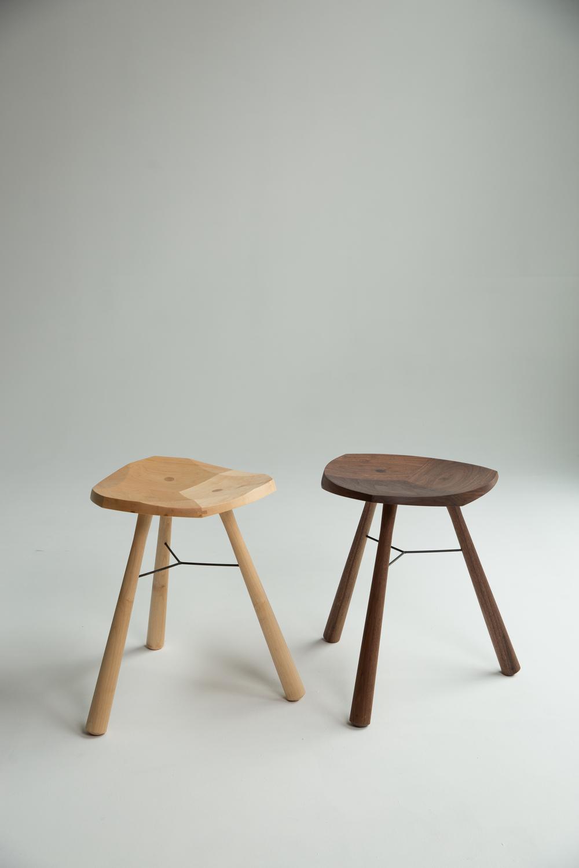John's Chairs1407.jpg