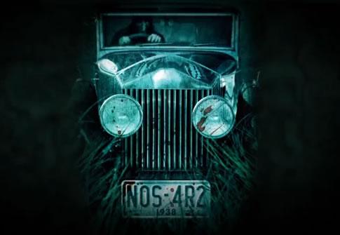 car_0
