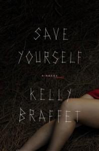 Save-Yourself-197x300