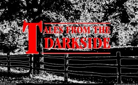 tales_from_the_darkside__131113005657-275x171
