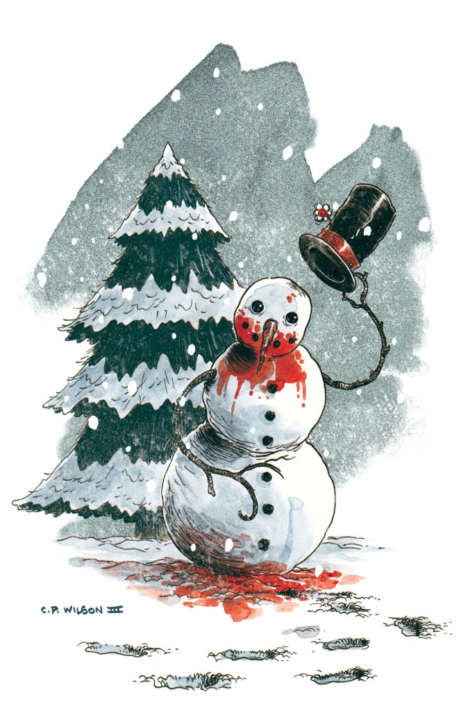 WRA1TH_6_COVER_SNOWMAN_COLORS_1_72DPI