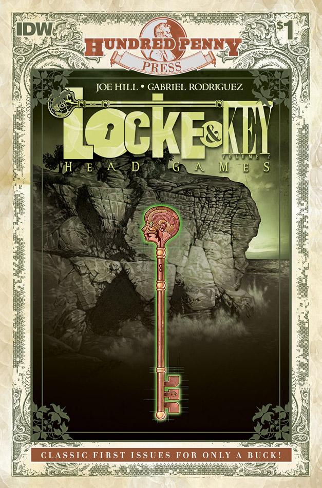 HPP_lockeKeyHG cover