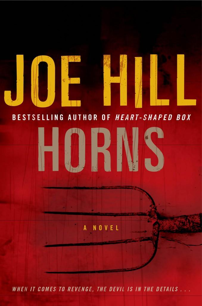 Horns5 copy