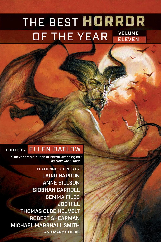 Best Horror 11 COVER.FINAL.jpg