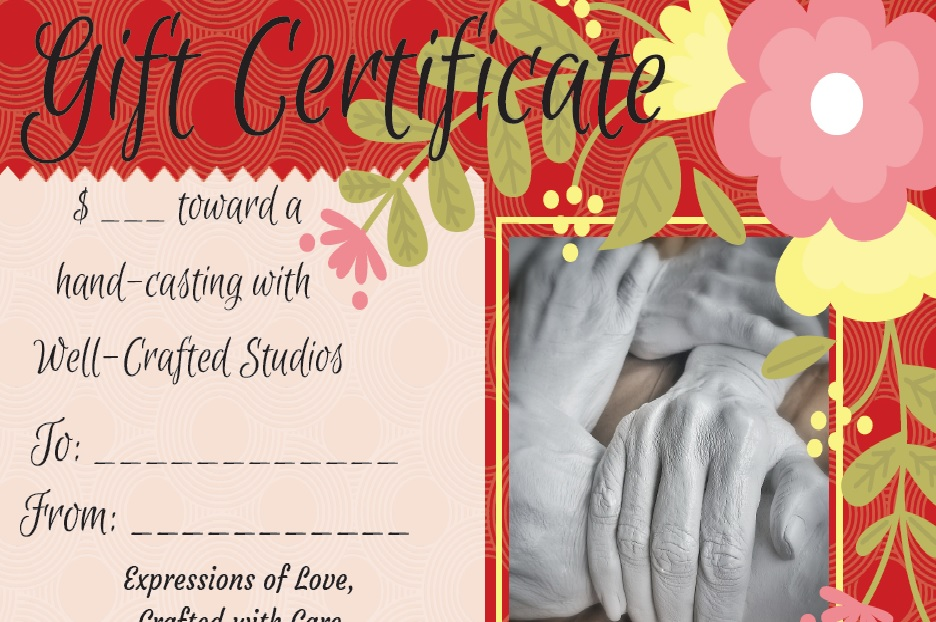 Gift Certificate for any occasion.jpg