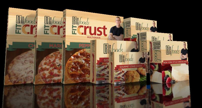 RI_Foods_ProductArray_transparent.png