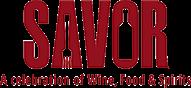 savor logo hex.png