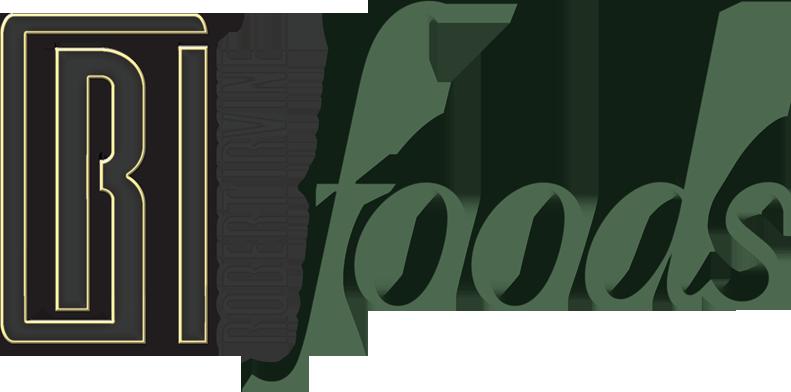 ri_foods_logo.png