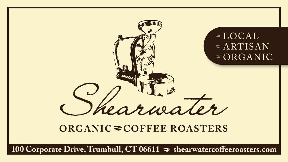 Shearwater_Logo Ad_16x9 (1).jpg