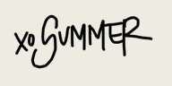 summer signature.png