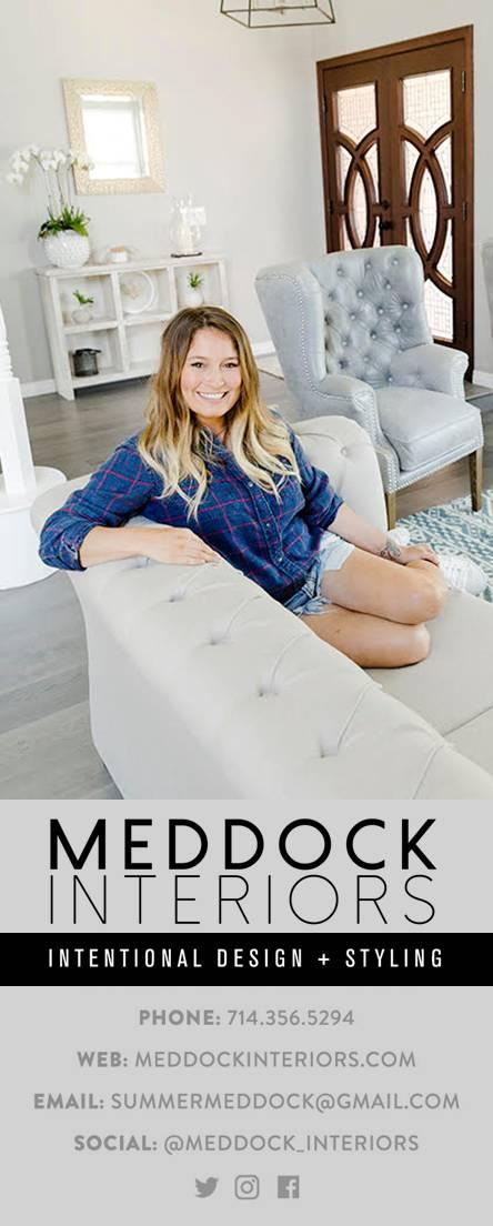 LOCALE AD_Meddock Interiors.jpg
