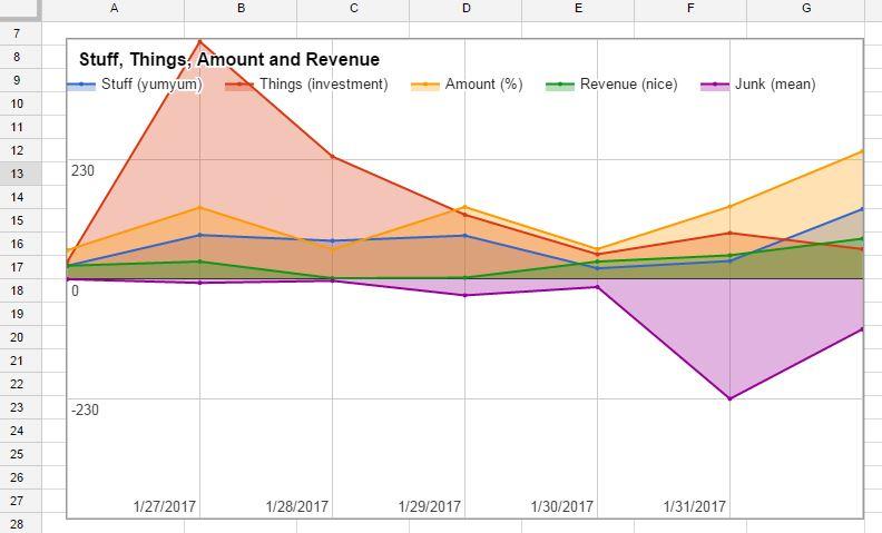 Graph 2.2.17.JPG