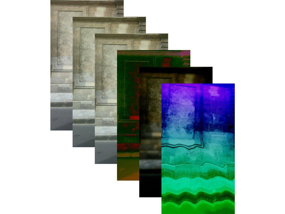 PicsArt_08-04-12.56.10.jpg