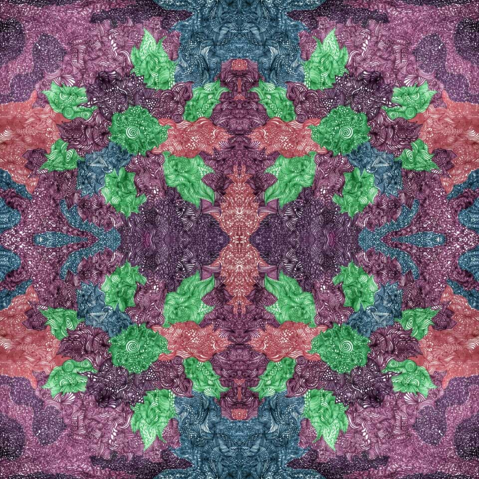 DMT Mandala One.jpg
