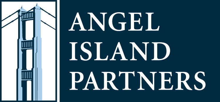 Angel Island Partners, LLC