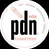 PDNedu 2017